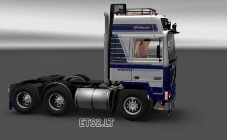 Volvo-F10-Globetrotter-Sties-Van-Den-Bosch-6