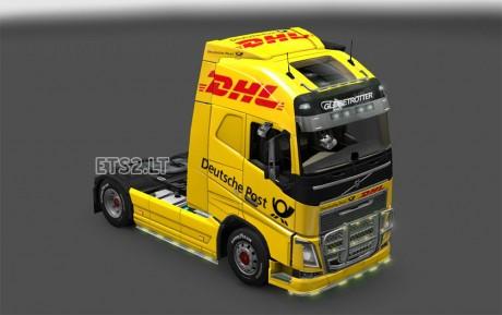 Volvo-FH-16-2012-DHL-Skin-1