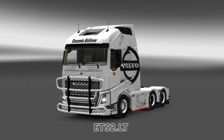 Volvo-FH-16-2012-Danish-Holland-Style-v-2.0-1