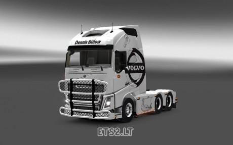 Volvo-FH-16-2012-Danish-Holland-Style-v-2.0-1