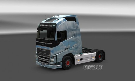 Volvo-FH-16-2012-Gone-Skin-1