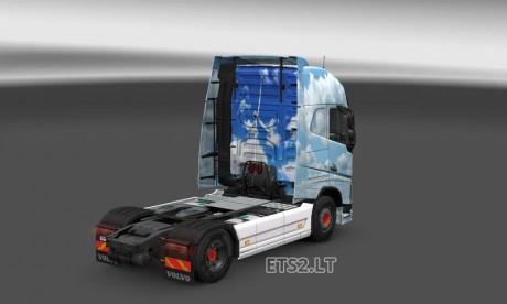 Volvo-FH-16-2012-Gone-Skin-2