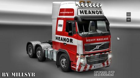 Volvo-FH-2009-Heanor-Heavy-Haulage-Skin
