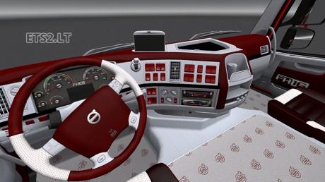 Volvo-FH-2009-Interior-1
