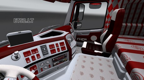 Volvo-FH-2009-Interior-2