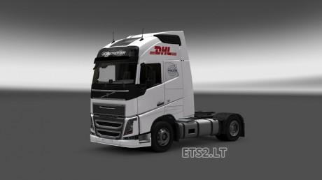 Volvo-FH-2012-DHL-Skin-1