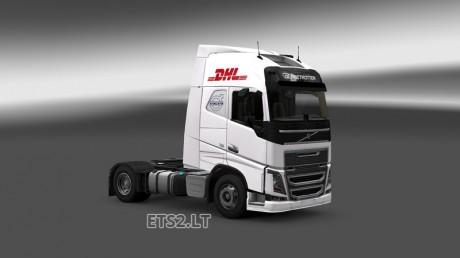 Volvo-FH-2012-DHL-Skin-2