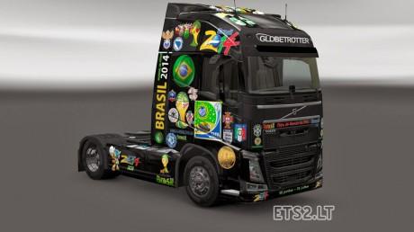 Volvo-FH-2013-Brasil-2014-Skin-1
