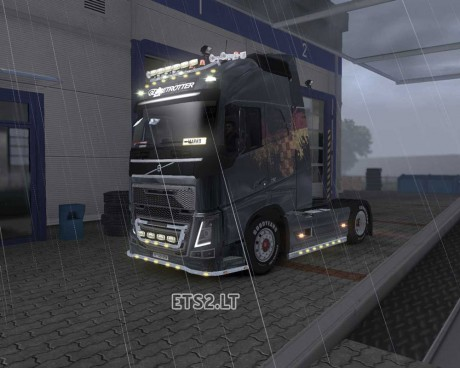 Volvo-FH-2013-Scattered-Croatian-Flag-Skin-1