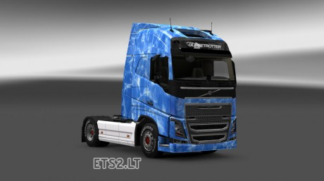 Volvo-FH-2013-Weather-Effect-Skin-1
