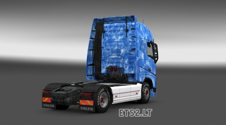 Volvo-FH-2013-Weather-Effect-Skin-2