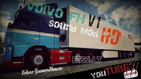 Volvo-FH-Series-Sound-Mod