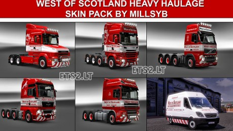 West-Of-Scotland-Heavy-Haulage-Skin-Pack