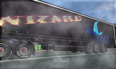 Wizard-Trailer-Skin-2