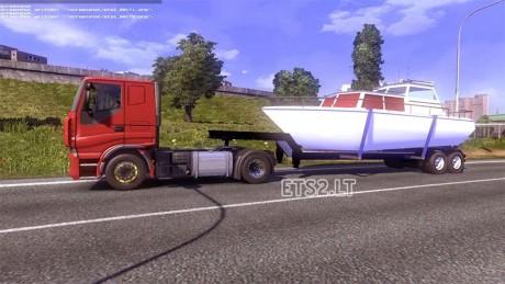 boat-trailer