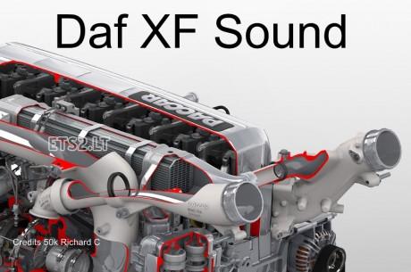 daf-xf-sound