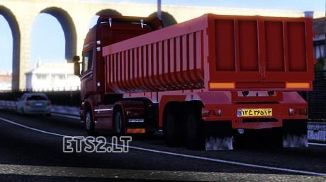 dump-trailer-2