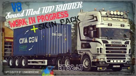 euro-truck-simulator-2-mod
