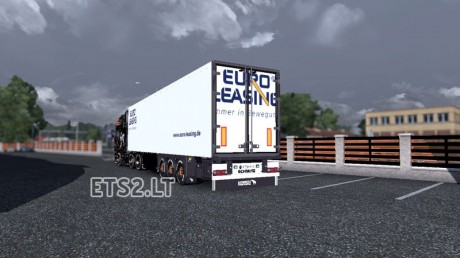 euroleasing