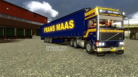 frans-maas