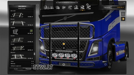 frongrill-volvo