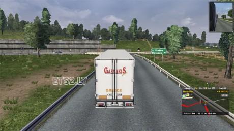 gasnakis-juice2