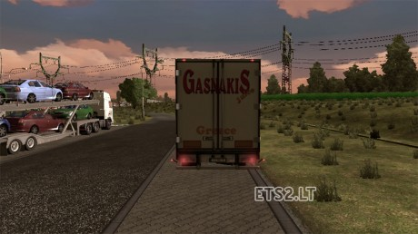 gasnakis2