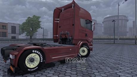 golden-wheels2