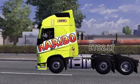 haribo-skin