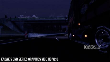 hd-graphic