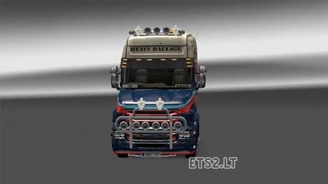 heavy-haulage2