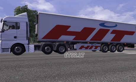 hit-trailer