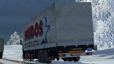 hudos-trailer