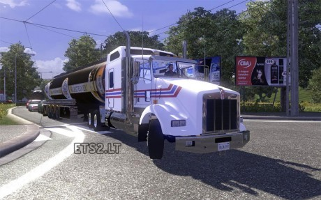 kenworth-re