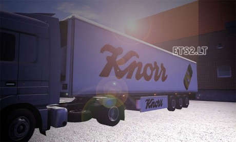 knor-trailer
