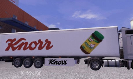 knor-trailer2