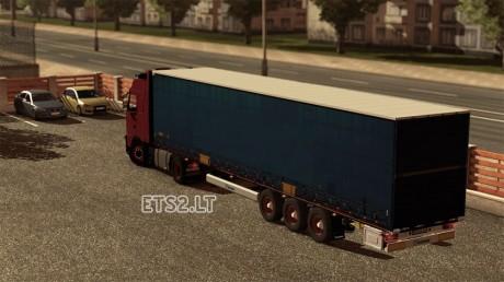 krone-trailer