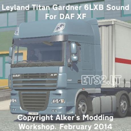 leyland-sound