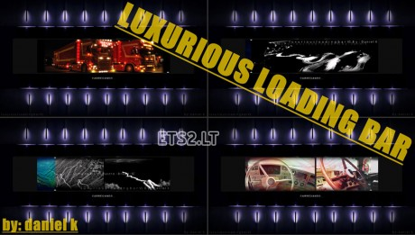 luxurious-loading