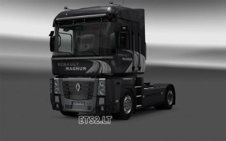 magnum-truck2