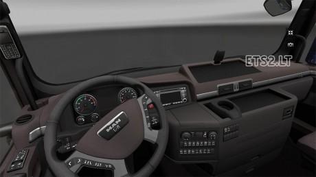 man-brown-interior-0