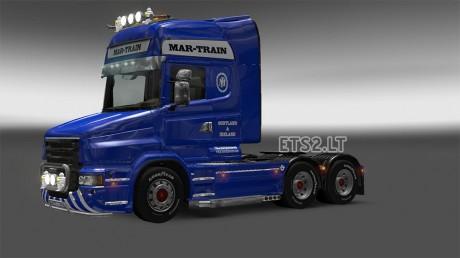 mar-train2