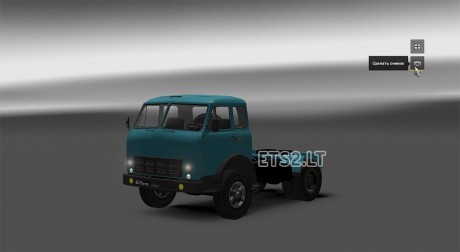 maz504