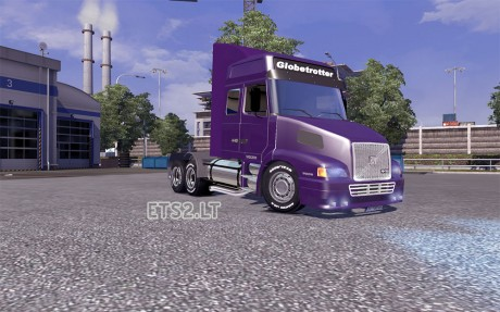 n10-trucks