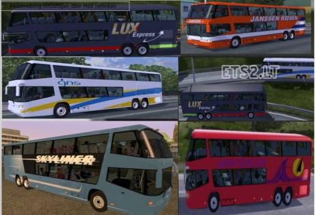 neoplan-uis