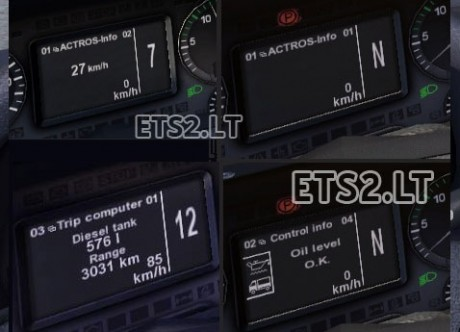 new-mb-display2