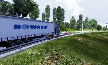 nowaco-trailer-2