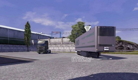 nvo-trailer-2