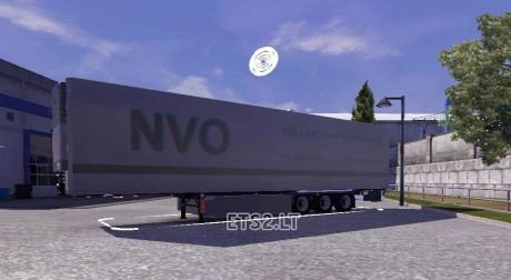 nvo-trailer