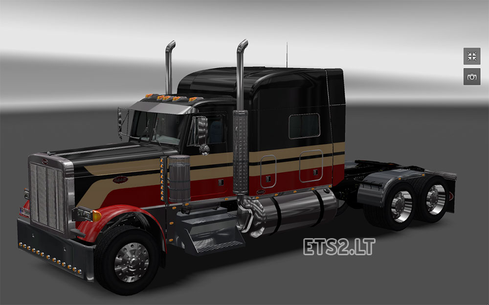 Peterbilt Paint Code Location also 579 likewise Kenworth Paint Schemes together with Chipdisplay together with 2014 Corvette Paint Code Location. on peterbilt truck paint codes
